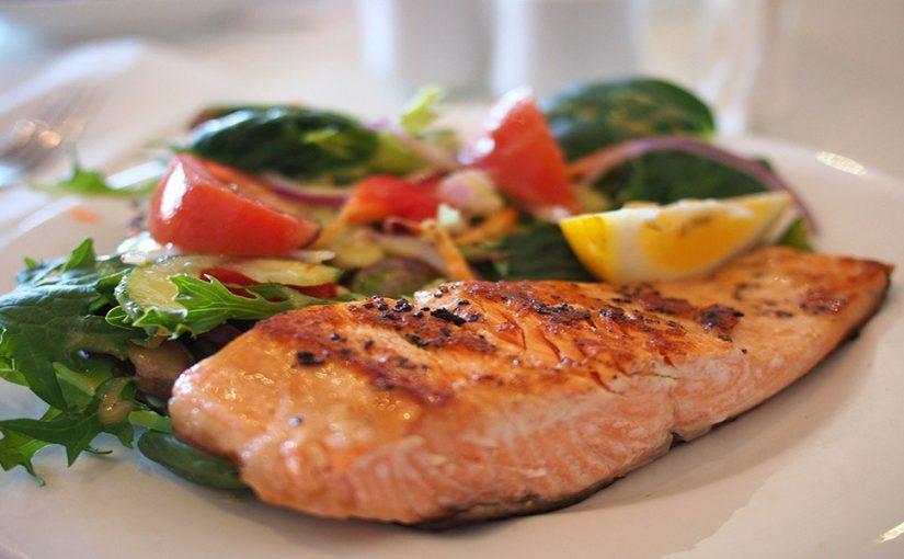 Consume estos 5 alimentos ricos en vitaminas y minerales