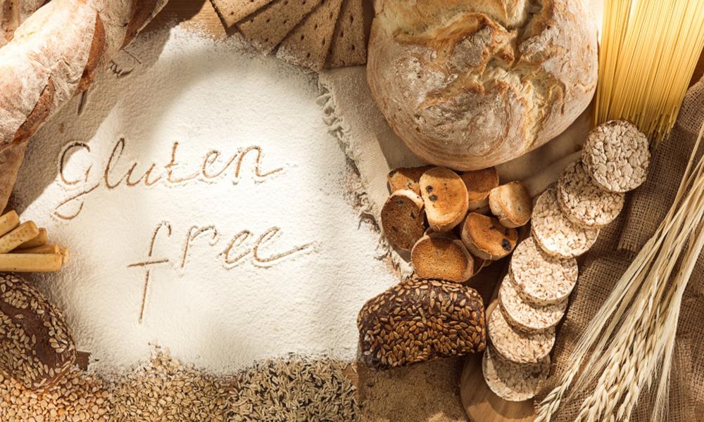 Dieta libre de gluten   Oná
