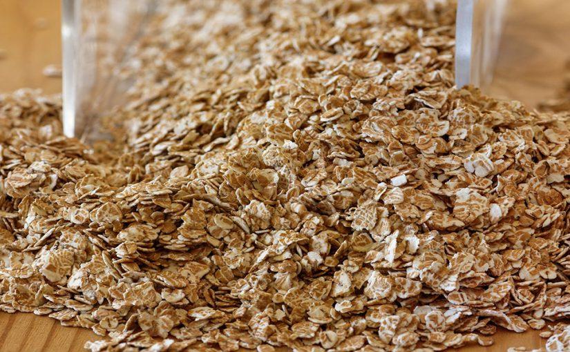 ¿Qué es el magnesio en polvo y cuáles son sus tipos?